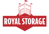Self Storage Rental Units - Royal Storage